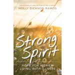 Strong Spirit cover
